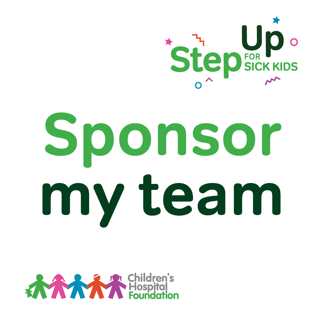 Sponsor My Team